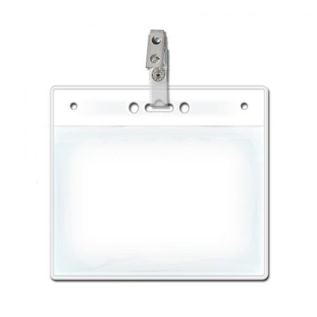 2x3-Badge-Holder-Strap-Clip-Combo