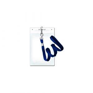 4x6-Badge-Holder-Blue-Lanyard