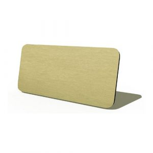 Blank-Metal-Name-Tags-Gold-1_5x3
