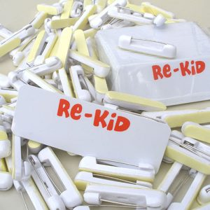 Economy-Reusable-Name-Tags-Kit