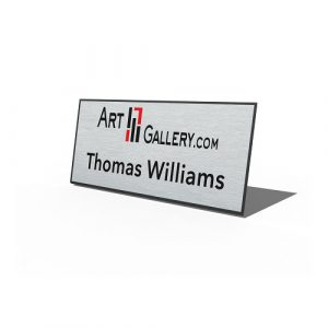 Free-Sample-Art-Gallery