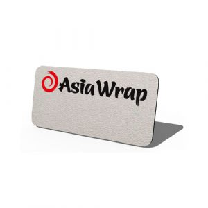 Free-Sample-Asia-Wrap