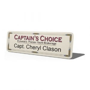 Free-Sample-Captains-Choice