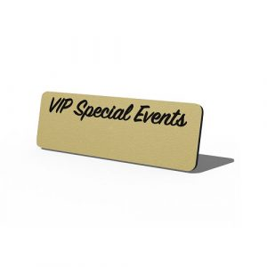 Free-Sample-VIP-Special-Events-Gold