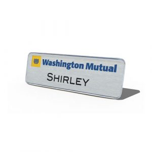 Free-Sample-Washington-Mutual