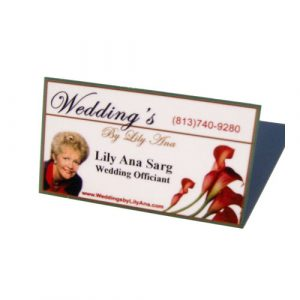 Free-Sample-Weddings-By-Lily-Ana