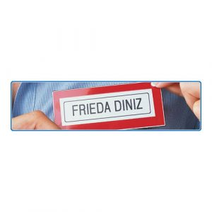 Label-Maker-Name-Badge