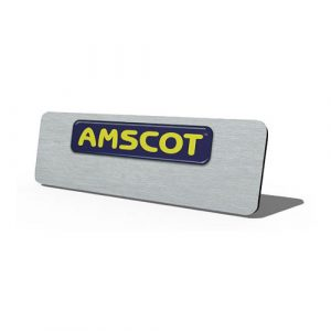 Metal-Only-Badge-Amscot