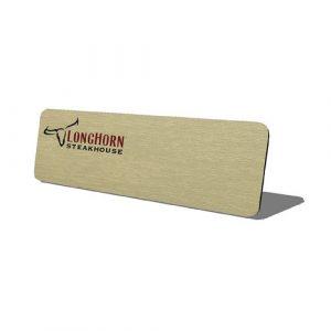 Metal-Only-Badge-Longhorn-Steakhouse