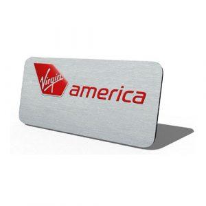 Metal-Only-Badge-Virgin-American