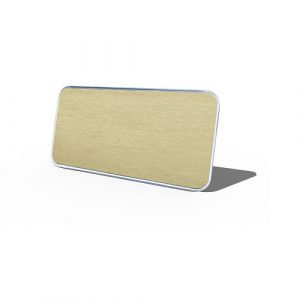 Name-Tag-Dome-Kit-Gold