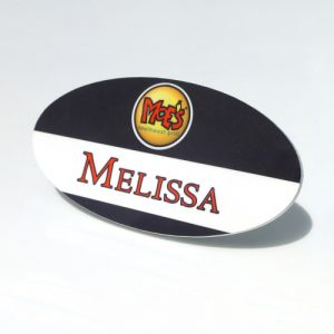 Oval-Name-Logo-Plastic-Moes-Southwest-Grill
