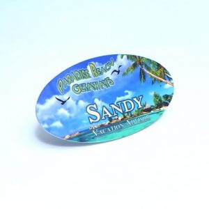 Oval-Name-Logo-Plastic-Paradise-Beach-Getaways