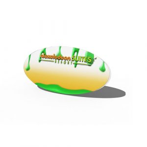 Reusable-Oval-Nickelodeon