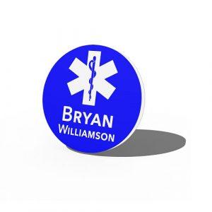 Round-Logo-Only-EMS-Round
