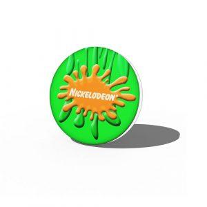 Round-Logo-Only-Nickelodeon