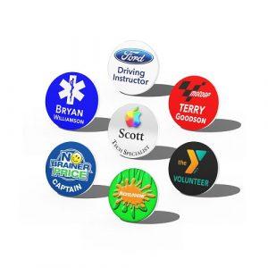 Round-Logo-Only-Round-Collage